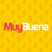 Radio Muy Buena Altea