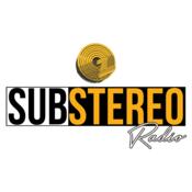 Radio OZ Substereo