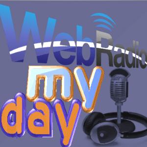 Radio MyDay Radio