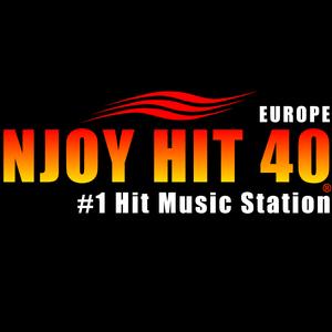 Radio Njoy Hit 40 Medias One
