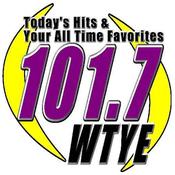 Radio WTYE 101.7 FM