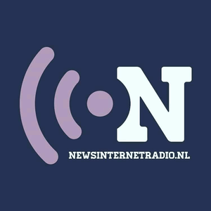 Radio Newsinternetradio