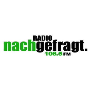 Radio Radio nachgefragt.