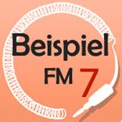 Radio BeispielFM 7