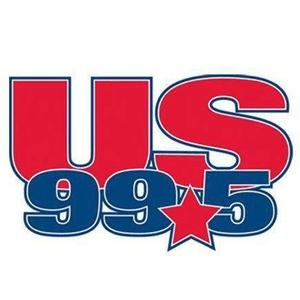 Radio WUSN - US 99.5 FM