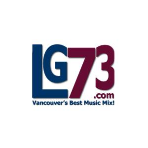 Radio LG73