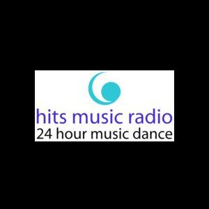 Radio Hits Music Radio Barcelona