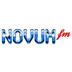Radio NOVUMfm