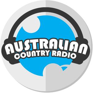 Radio Australian Country Radio