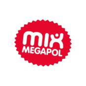 Radio Mix Megapol