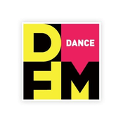 Radio DFM 101.2 FM