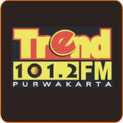 Radio Trend FM 101.2 FM