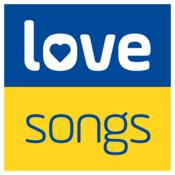 Radio ANTENNE BAYERN - Lovesongs