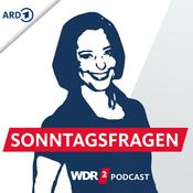 Podcast WDR 2 - Sonntagsfragen
