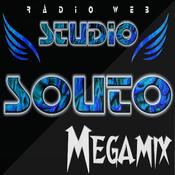 Radio Radio Studio Souto - Megamix