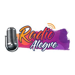 Radio Radio Alegre