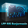 RRI Pro 2 Banjarmasin FM 95.2