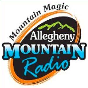 Radio Allegheny Mountain Radio