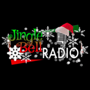 Radio Jingle Bell Radio