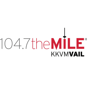 Radio KKVM - 104.7 The Mile