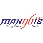 Radio Manggis FM 96