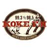 Koke FM