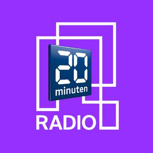 Radio 20 Minuten Radio