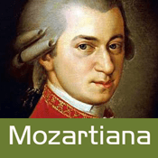 Radio Mozartiana