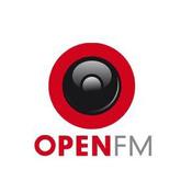 Radio OpenFM - Sylwestrowe Hity