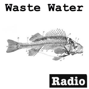 Radio wastewatermusic