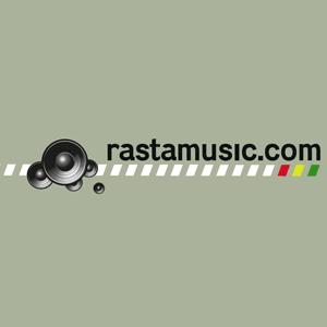 Radio Rastamusic