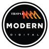 Triple M Modern