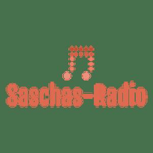 Radio saschas-radio
