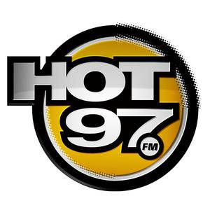 Radio WQHT - HOT 97