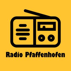 Radio radiopfaffenhofen