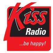 Radio Kiss Proton