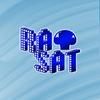Radio-Satisfaction Promo