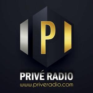 Radio Prive Radio