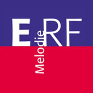 Radio ERF Melodie
