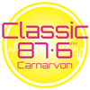 Classic 87.6 Carnarvon