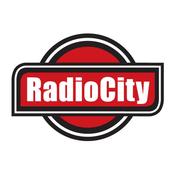 Radio RadioCity