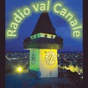 Radio Radio val Canale