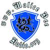 Walice-Dee-Radio