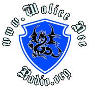 Radio Walice-Dee-Radio