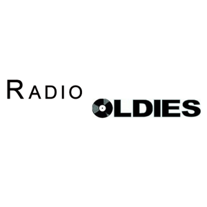 Radio Radio Oldies Romania