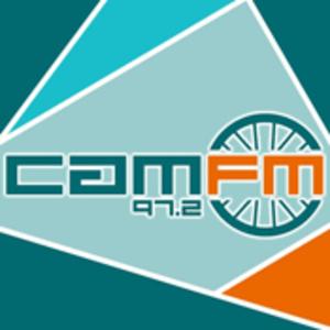 Radio CAM FM