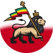 Radio OpenFM - Polish Reggae Stylee