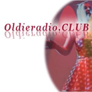 Radio oldieradio-club