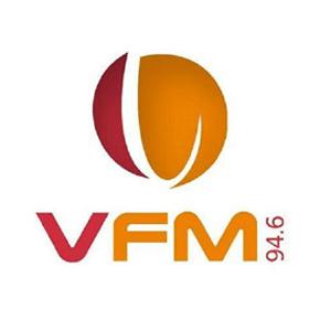 Radio Rádio VFM 94.6