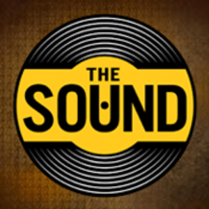 Radio The Sound
